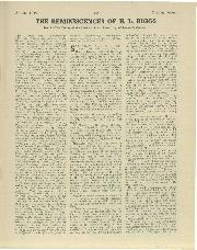 Page 9 of April 1940 issue thumbnail