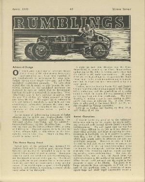Page 15 of April 1940 archive issue thumbnail