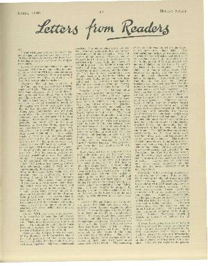 Page 17 of April 1940 archive issue thumbnail