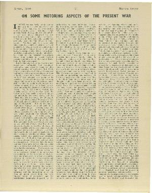 Page 21 of April 1940 archive issue thumbnail