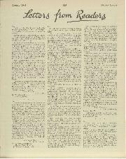 Page 19 of April 1941 issue thumbnail