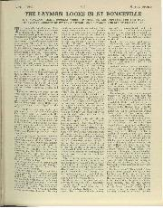 Page 3 of April 1941 issue thumbnail