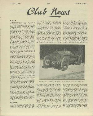 Page 17 of April 1941 archive issue thumbnail
