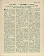 Page 13 of April 1942 issue thumbnail