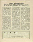 Page 17 of April 1942 issue thumbnail