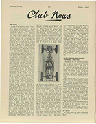 Page 18 of April 1942 issue thumbnail
