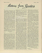 Page 20 of April 1942 issue thumbnail