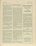 Archive issue April 1942 page 21 article thumbnail