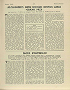 Archive issue April 1942 page 3 article thumbnail