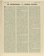 Page 7 of April 1942 issue thumbnail