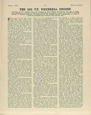 Page 13 of April 1942 archive issue thumbnail