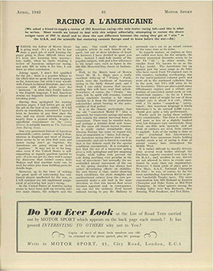 Page 17 of April 1942 archive issue thumbnail