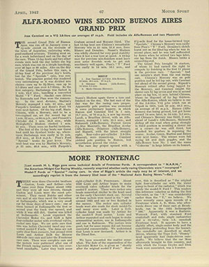 Page 3 of April 1942 archive issue thumbnail