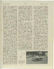 Archive issue April 1943 page 11 article thumbnail