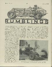 Page 16 of April 1943 issue thumbnail