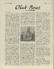 Page 18 of April 1943 issue thumbnail