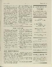 Archive issue April 1943 page 23 article thumbnail