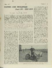 Page 3 of April 1943 issue thumbnail