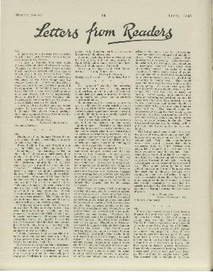Page 20 of April 1943 archive issue thumbnail