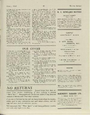 Page 23 of April 1943 archive issue thumbnail