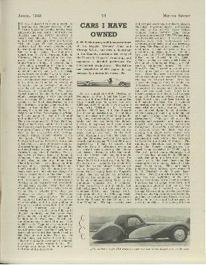 Page 9 of April 1943 archive issue thumbnail