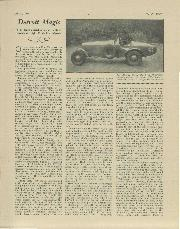 Page 13 of April 1944 issue thumbnail