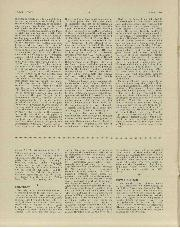 Archive issue April 1944 page 14 article thumbnail