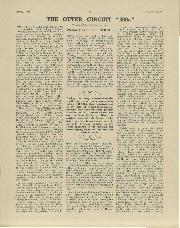 Page 15 of April 1944 issue thumbnail