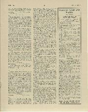 Page 21 of April 1944 issue thumbnail