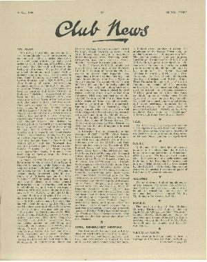 Page 19 of April 1944 archive issue thumbnail