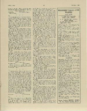 Page 21 of April 1944 archive issue thumbnail