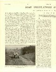 Page 12 of April 1945 issue thumbnail