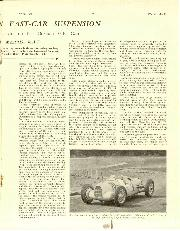 Archive issue April 1945 page 13 article thumbnail