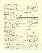 Archive issue April 1945 page 14 article thumbnail