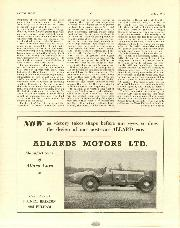 Archive issue April 1945 page 16 article thumbnail