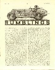 Page 17 of April 1945 issue thumbnail
