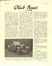Page 19 of April 1945 issue thumbnail