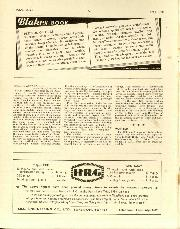Archive issue April 1945 page 22 article thumbnail