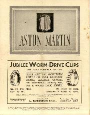 Page 24 of April 1945 issue thumbnail