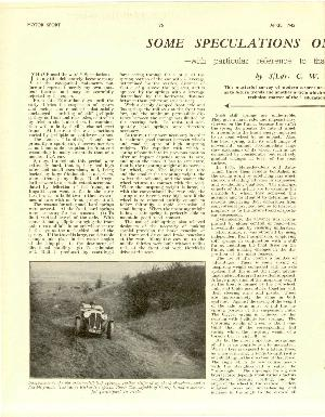 Page 12 of April 1945 archive issue thumbnail