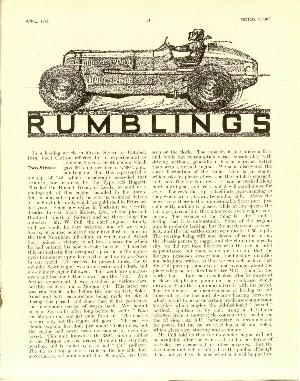 Page 17 of April 1945 archive issue thumbnail