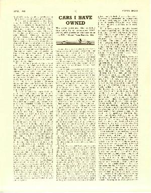 Page 9 of April 1945 archive issue thumbnail
