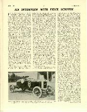 Page 13 of April 1946 issue thumbnail
