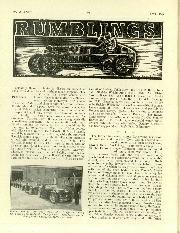 Page 14 of April 1946 issue thumbnail
