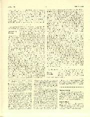Page 15 of April 1946 issue thumbnail