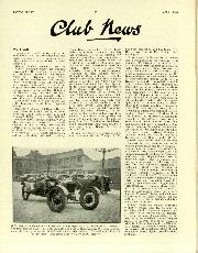 Page 16 of April 1946 issue thumbnail