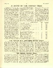 Page 5 of April 1946 issue thumbnail