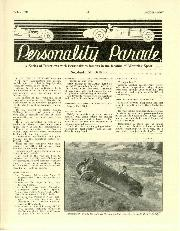 Page 7 of April 1946 issue thumbnail