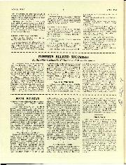 Page 8 of April 1946 issue thumbnail