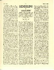 Page 9 of April 1946 issue thumbnail